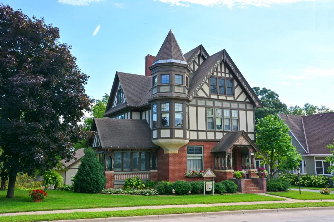 Real Estate for Sale, ListingId: 29694561, Albert Lea,MN56007