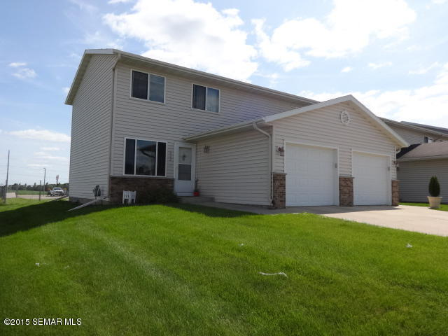 1002 2nd St Nw, Byron, MN 55920