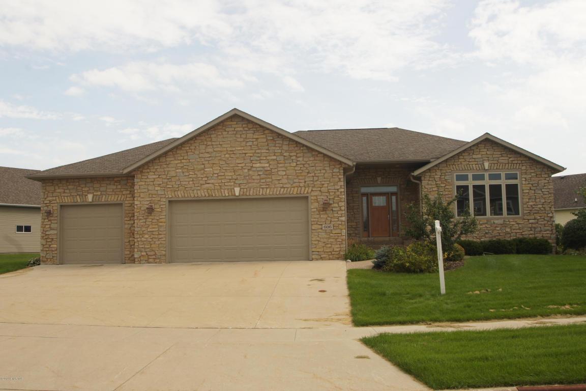 Real Estate for Sale, ListingId: 29753534, Dodge Center,MN55927