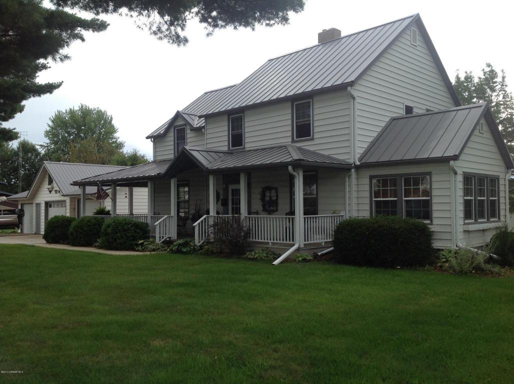 Real Estate for Sale, ListingId: 29793143, Caledonia,MN55921