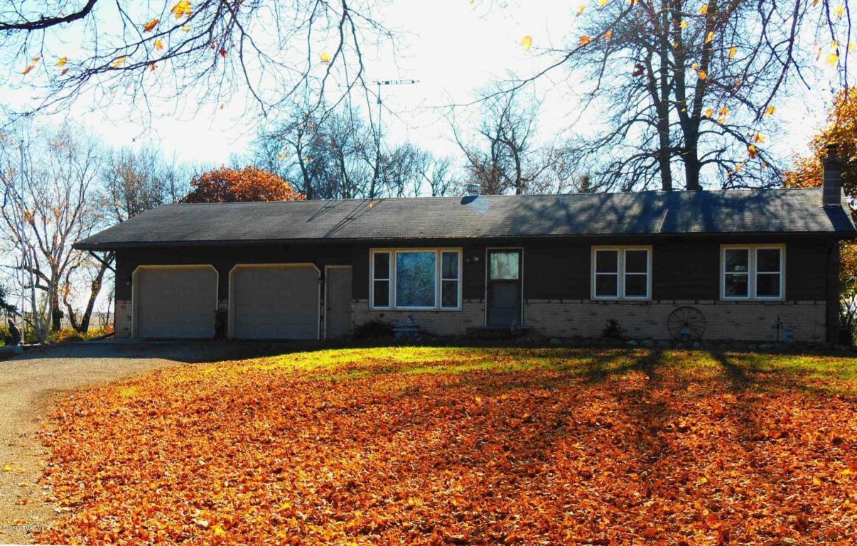 Real Estate for Sale, ListingId: 29793135, Faribault,MN55021