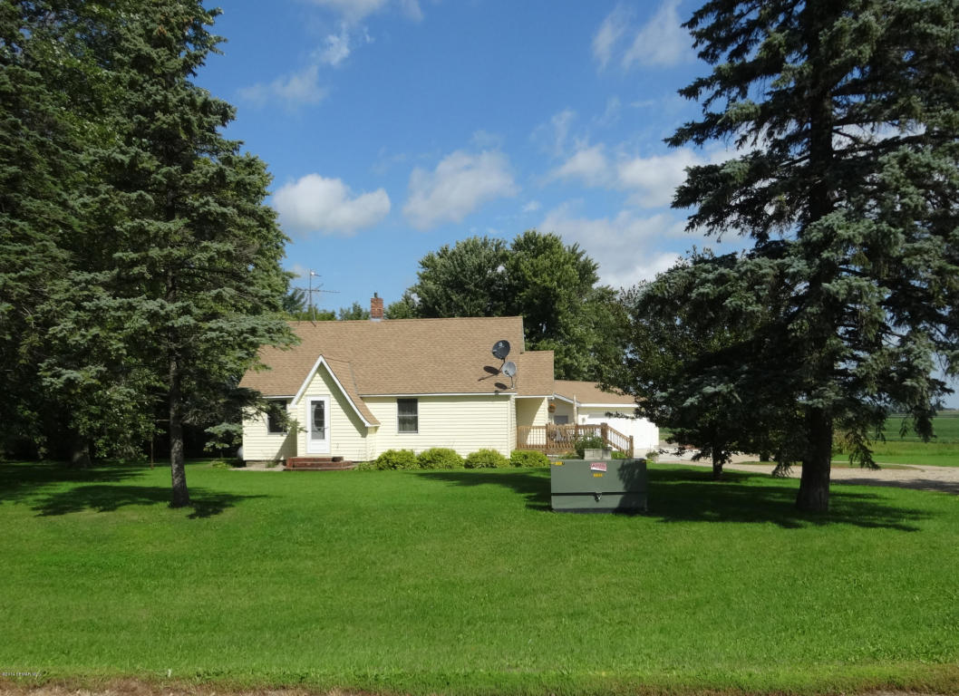 83442 130th St, Glenville, MN 56036