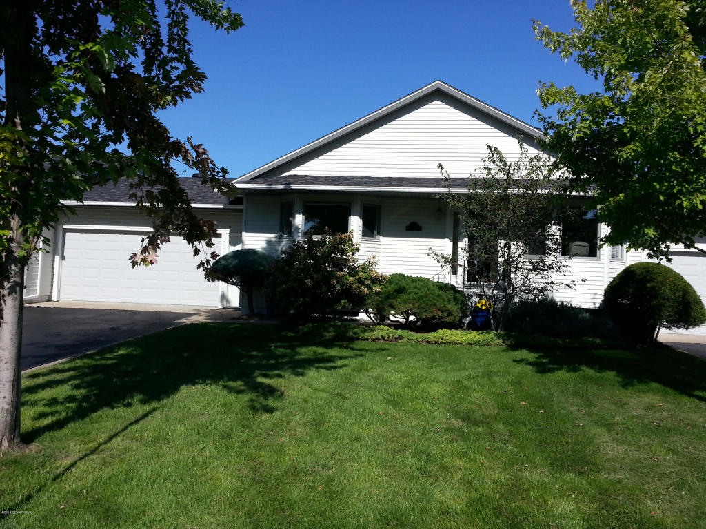 Real Estate for Sale, ListingId: 29793120, Lake City,MN55041