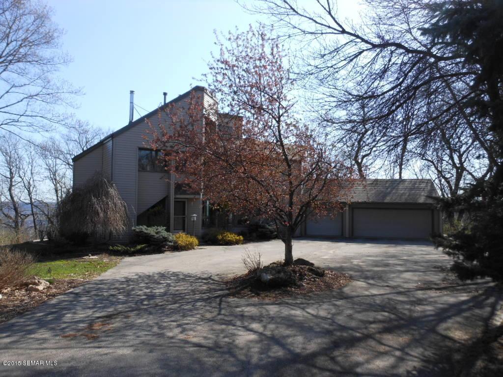 Real Estate for Sale, ListingId: 29808919, Winona,MN55987