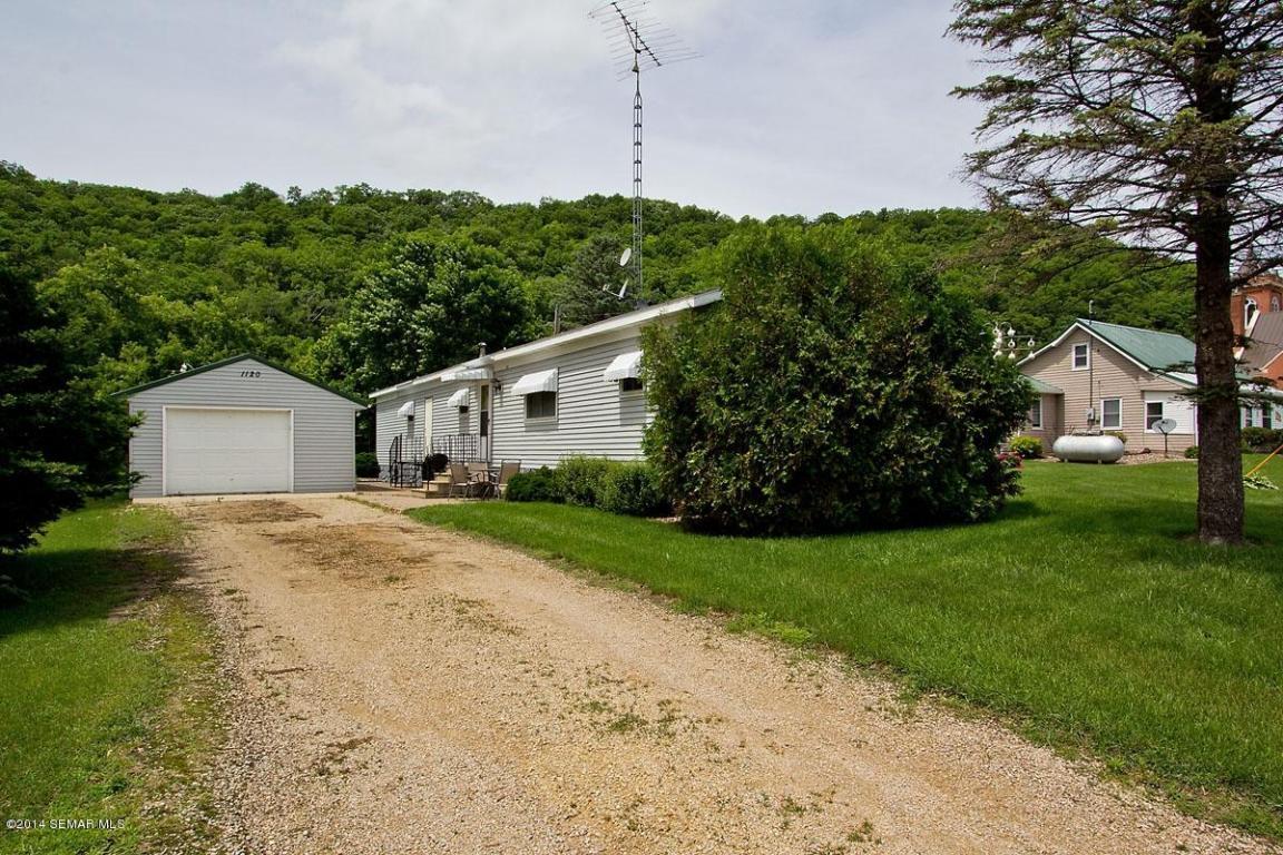 Real Estate for Sale, ListingId: 29835429, Altura,MN55910