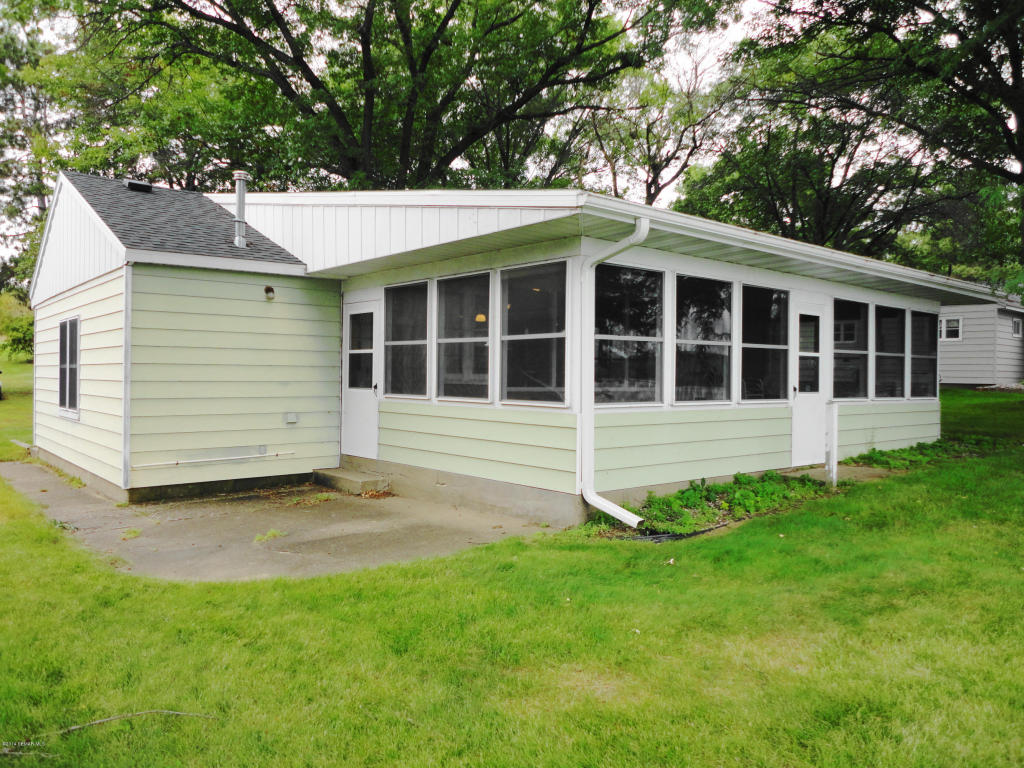 Real Estate for Sale, ListingId: 29856108, Wabasha,MN55981