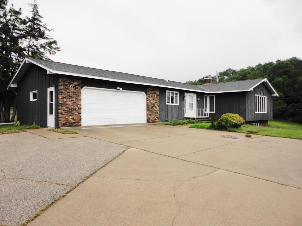 Real Estate for Sale, ListingId: 29915220, Pepin,WI54759