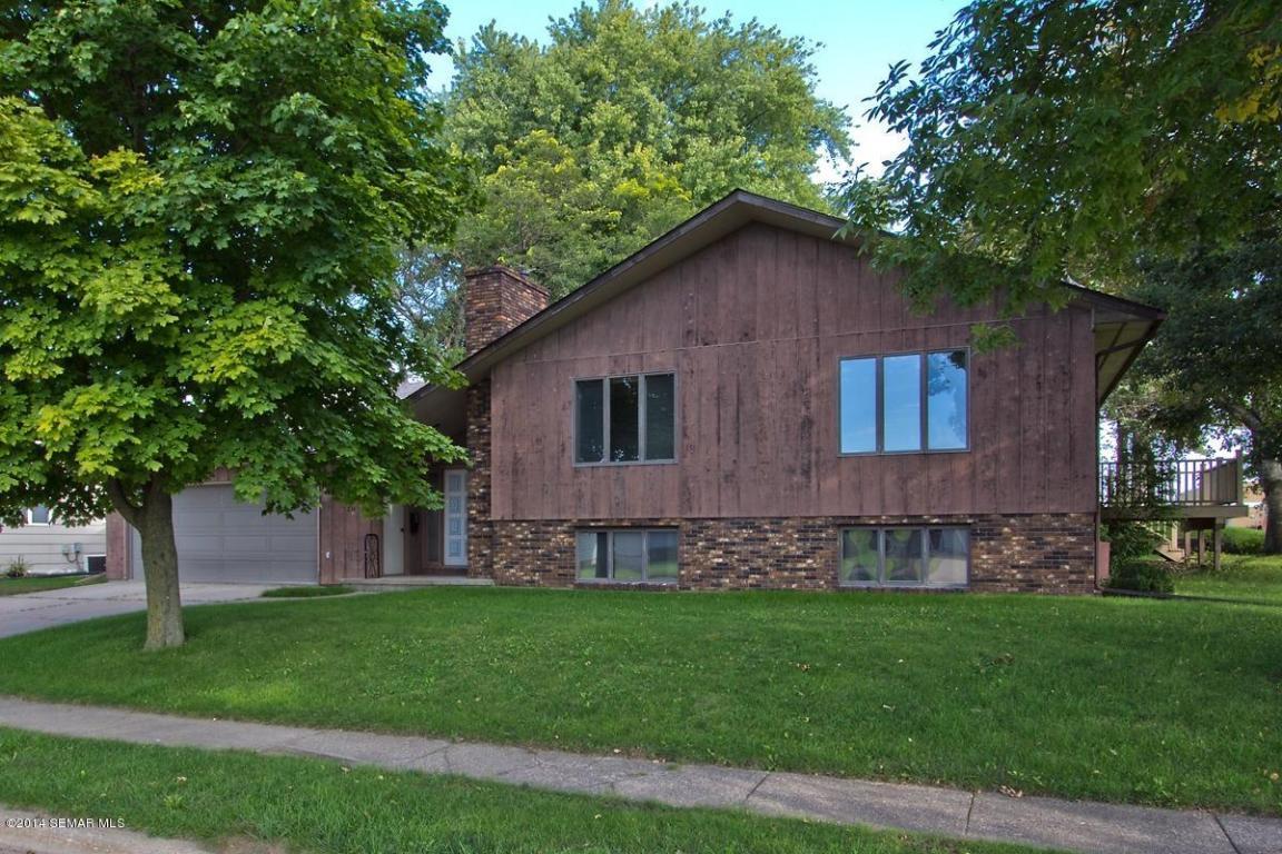 Real Estate for Sale, ListingId: 29955861, Altura,MN55910