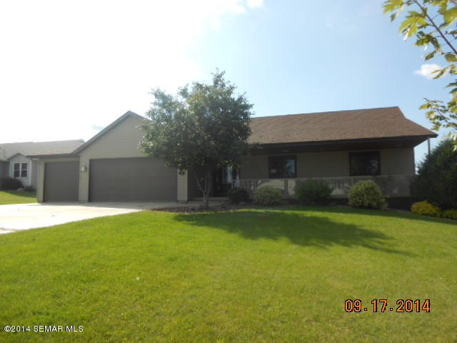 Real Estate for Sale, ListingId: 29963315, Elgin,MN55932