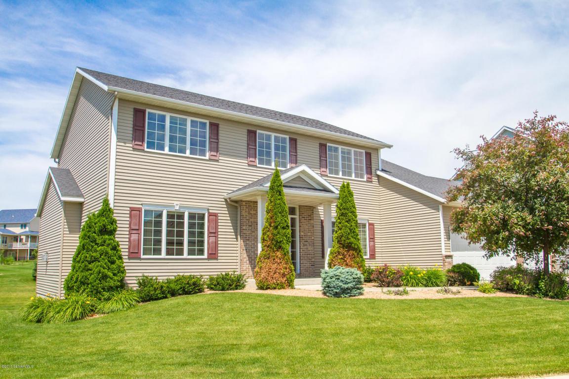 Real Estate for Sale, ListingId: 30009792, Rochester,MN55906