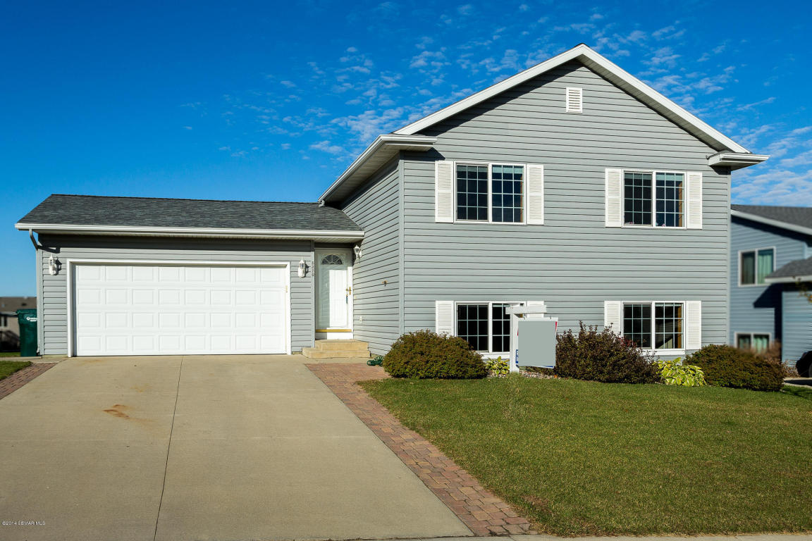 5379 Kingsbury Pl Nw, Rochester, MN 55901