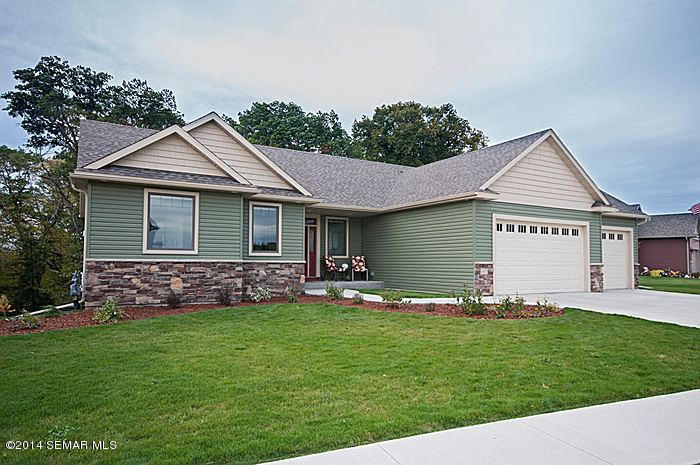Real Estate for Sale, ListingId: 30040996, Rochester,MN55906