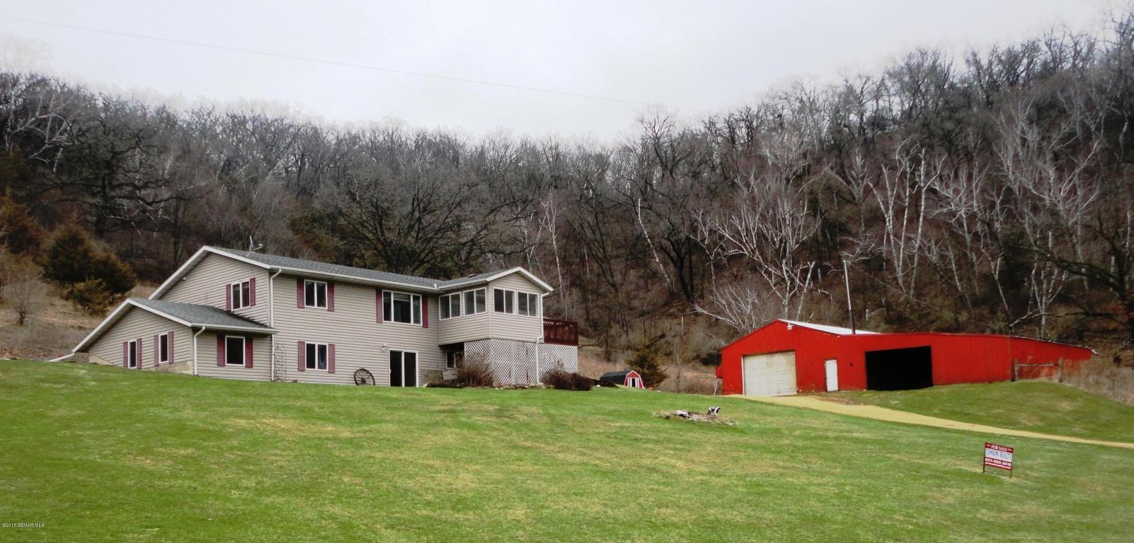 Real Estate for Sale, ListingId: 30051996, Wabasha,MN55981