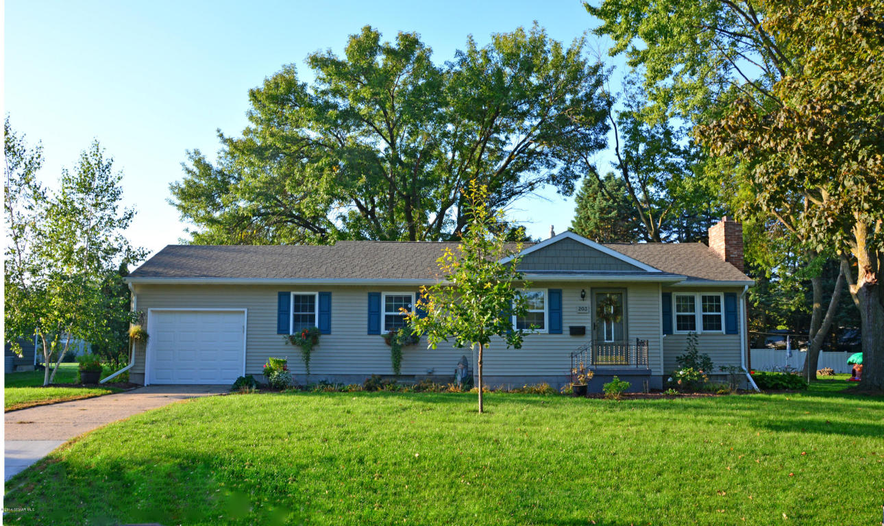 Real Estate for Sale, ListingId: 30069483, Albert Lea,MN56007