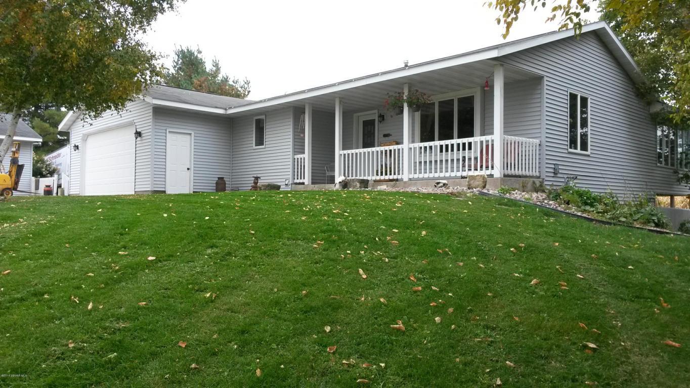 Real Estate for Sale, ListingId: 30101920, Altura,MN55910