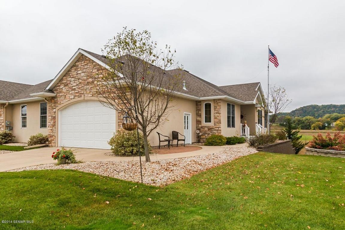 Real Estate for Sale, ListingId: 30109981, Lake City,MN55041