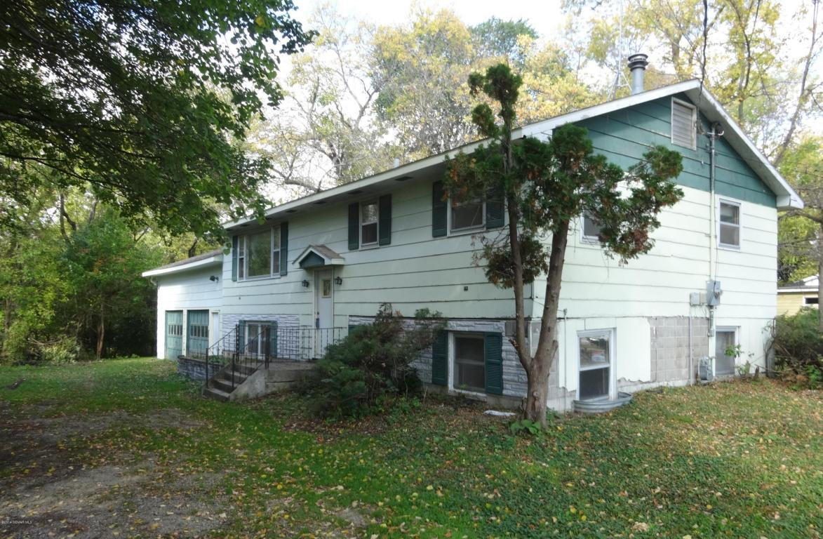 Real Estate for Sale, ListingId: 30119460, Albert Lea,MN56007