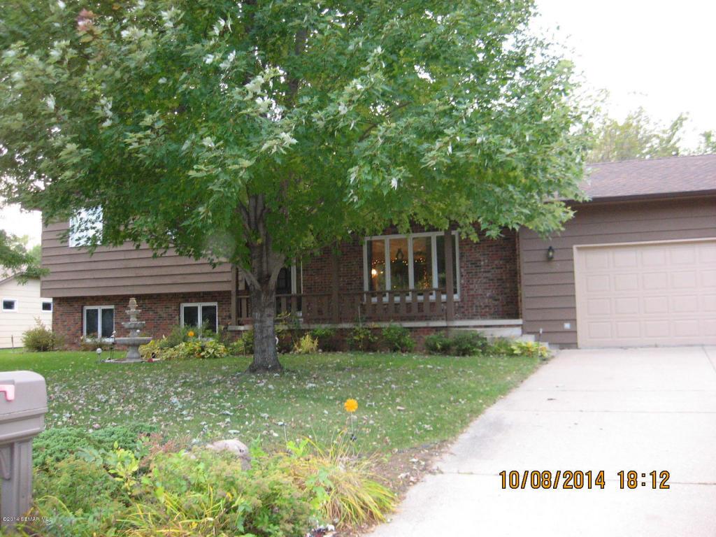 Real Estate for Sale, ListingId: 30236006, Faribault,MN55021