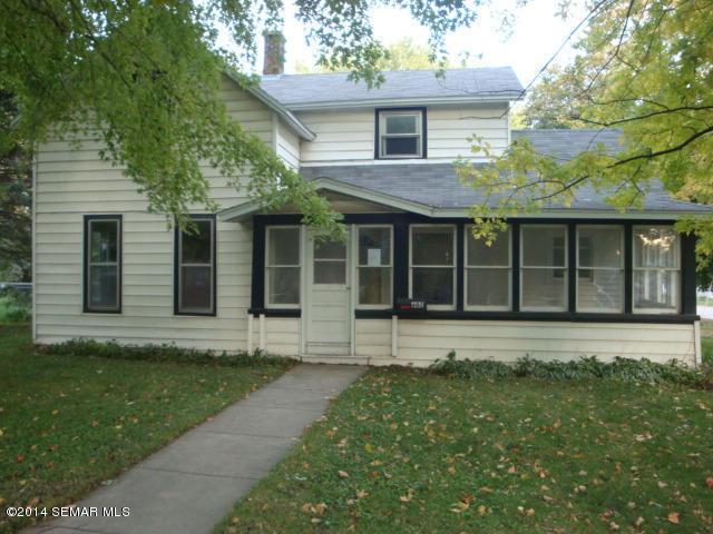 402 Mantorville Ave N, Kasson, MN 55944