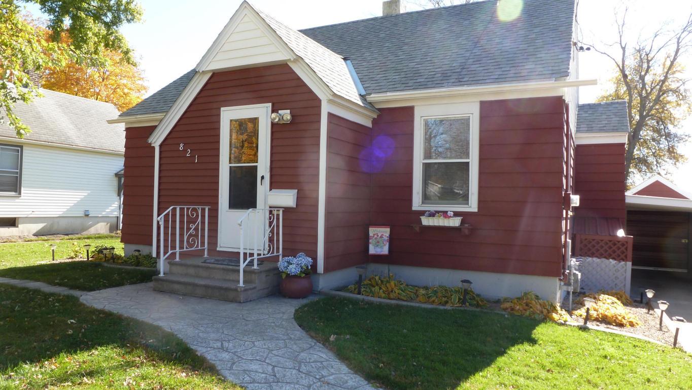 Real Estate for Sale, ListingId: 30382736, Albert Lea,MN56007