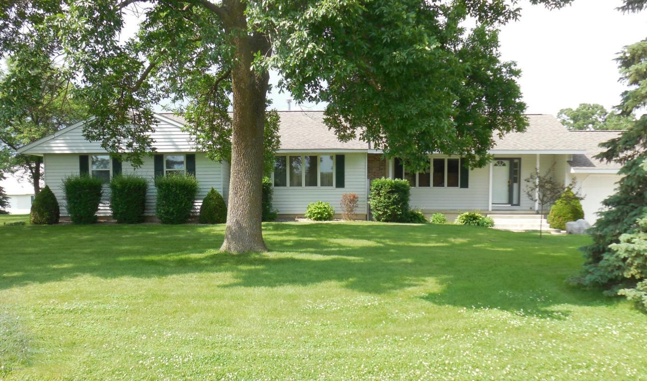 Real Estate for Sale, ListingId: 30415938, Austin,MN55912