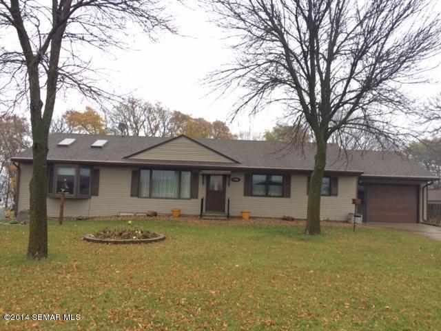 Real Estate for Sale, ListingId: 30440044, Albert Lea,MN56007