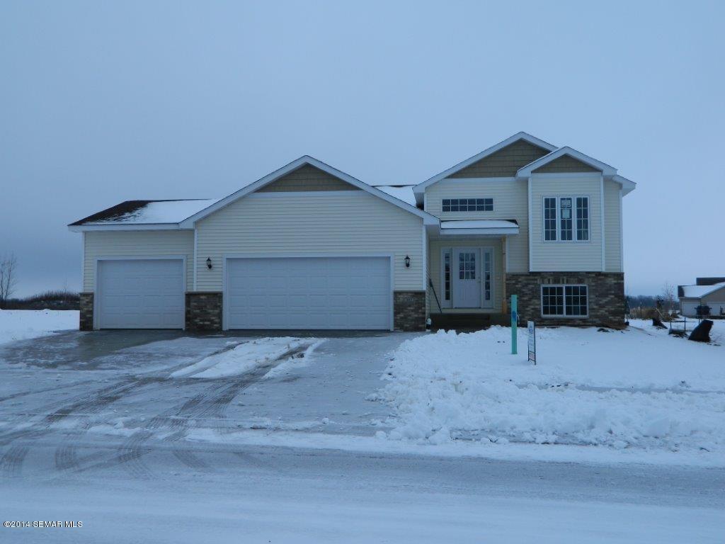 Real Estate for Sale, ListingId: 30492468, Kasson,MN55944