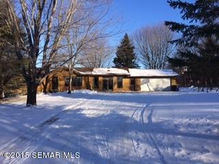 Real Estate for Sale, ListingId: 30501778, Faribault,MN55021