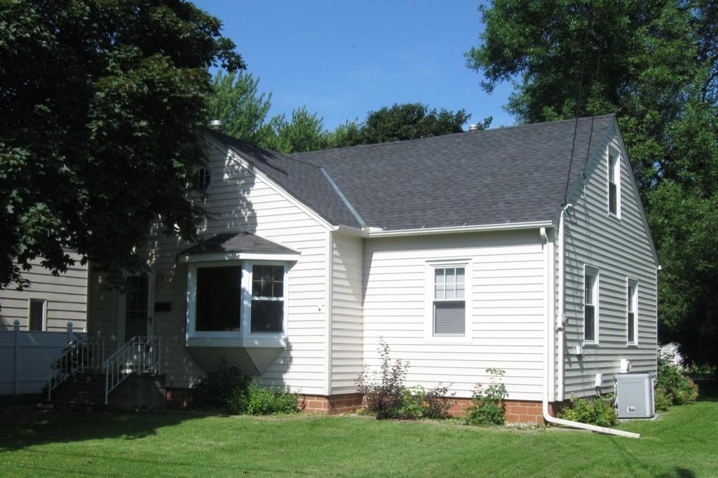 Real Estate for Sale, ListingId: 30523921, Alden,MN56009
