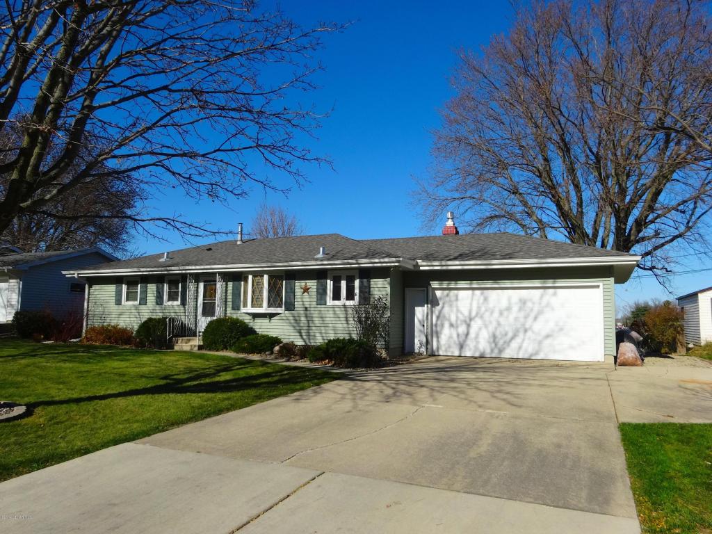 Real Estate for Sale, ListingId: 30529510, Albert Lea,MN56007