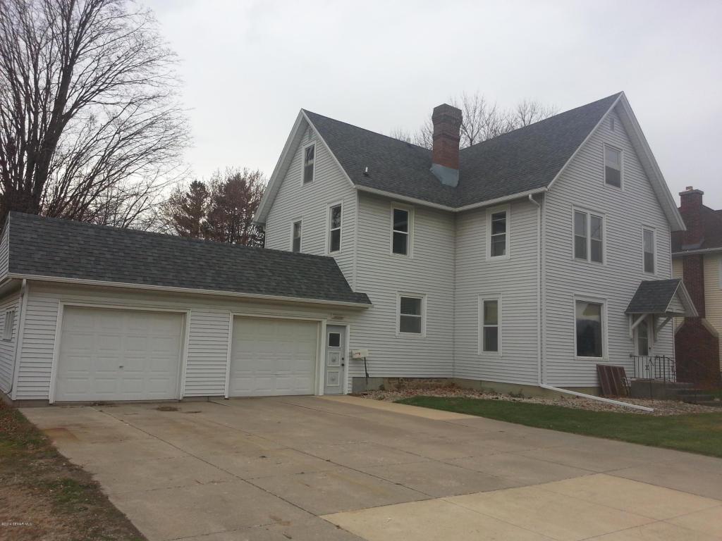 Real Estate for Sale, ListingId: 30529596, Caledonia,MN55921