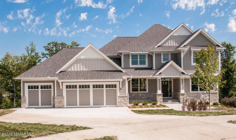 Real Estate for Sale, ListingId: 30568439, Rochester,MN55902