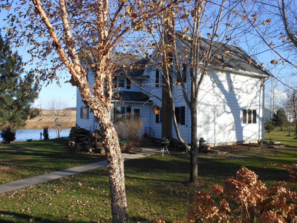 Real Estate for Sale, ListingId: 30604346, Emmons,MN56029