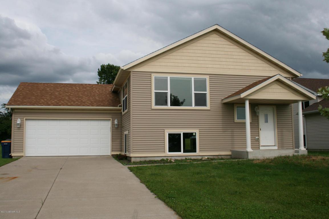 Real Estate for Sale, ListingId: 30604395, Kenyon,MN55946