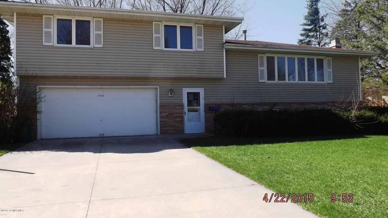Real Estate for Sale, ListingId: 30659451, Albert Lea,MN56007
