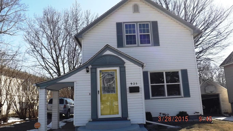Real Estate for Sale, ListingId: 30695971, Albert Lea,MN56007
