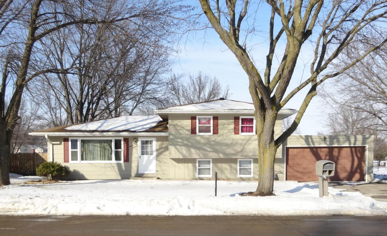 Real Estate for Sale, ListingId: 30785929, Albert Lea,MN56007
