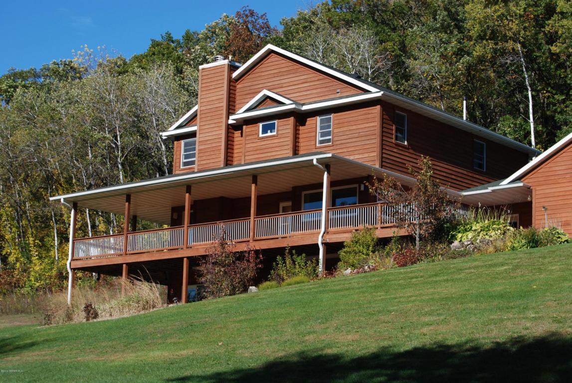 Real Estate for Sale, ListingId: 30785948, Winona,MN55987