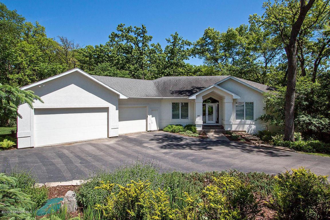 Real Estate for Sale, ListingId: 30821575, Rochester,MN55901