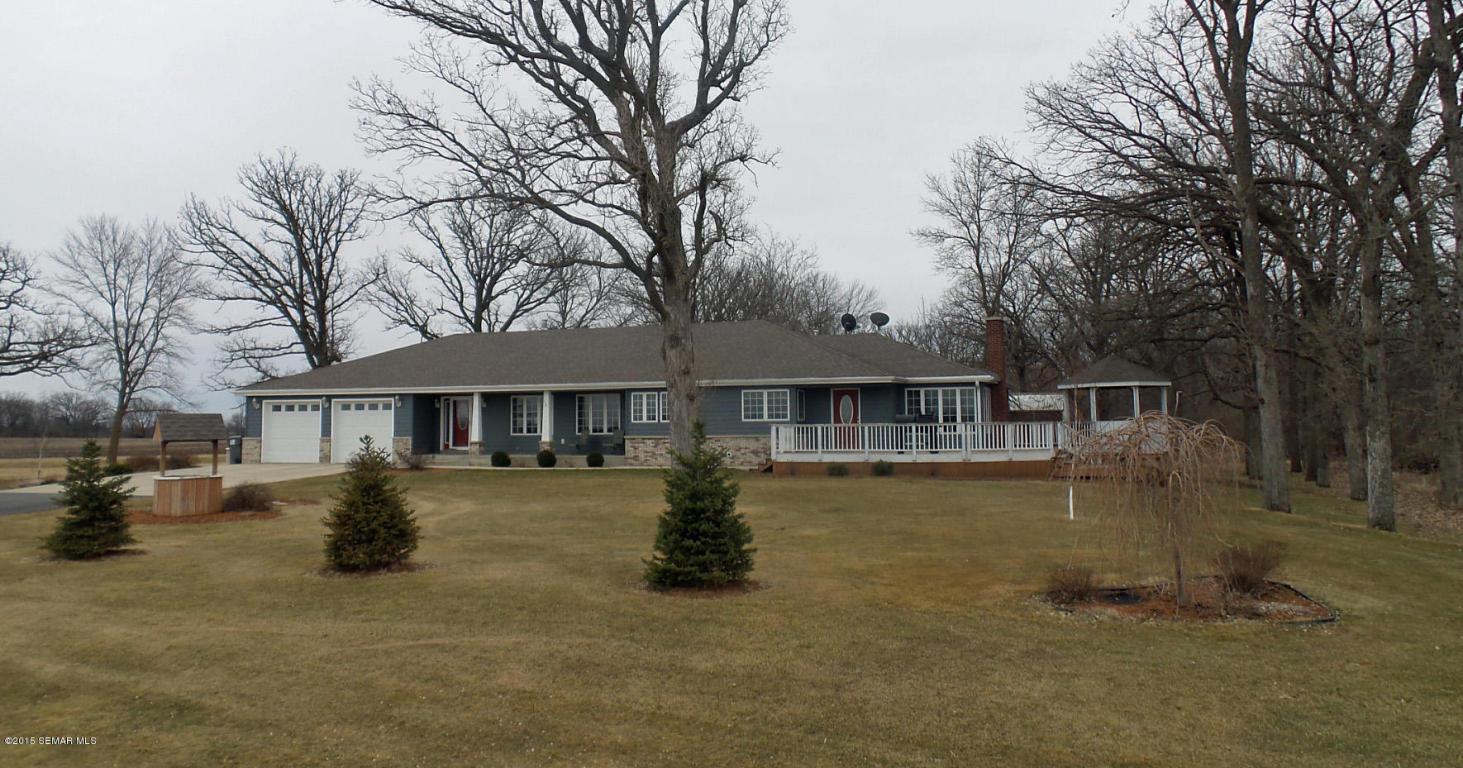 Real Estate for Sale, ListingId: 30833552, Austin,MN55912