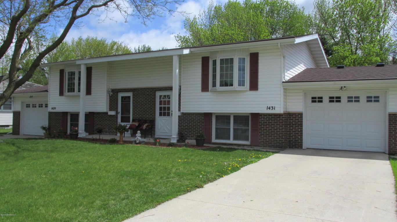 Real Estate for Sale, ListingId: 30932347, Albert Lea,MN56007