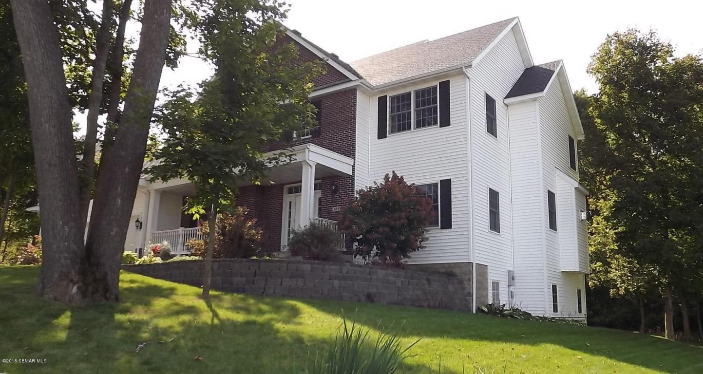 Real Estate for Sale, ListingId: 30970655, Medford,MN55049