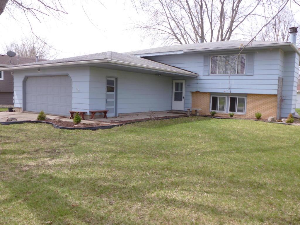 Real Estate for Sale, ListingId: 31025599, Albert Lea,MN56007
