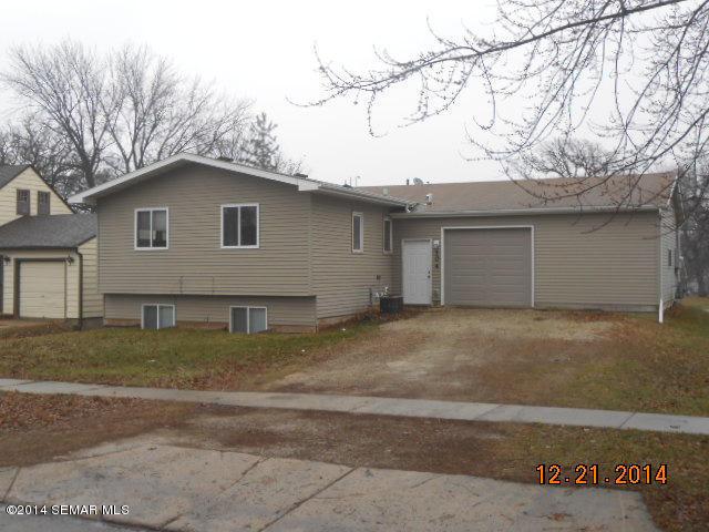 Real Estate for Sale, ListingId: 31048659, Dodge Center,MN55927
