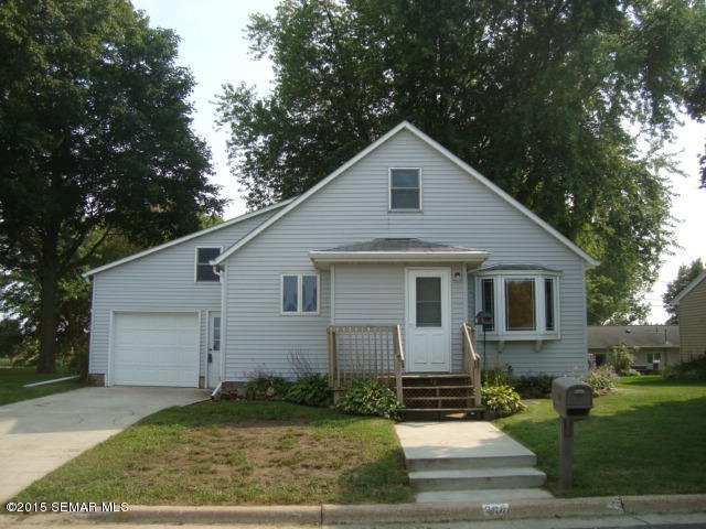 Real Estate for Sale, ListingId: 31056148, Altura,MN55910