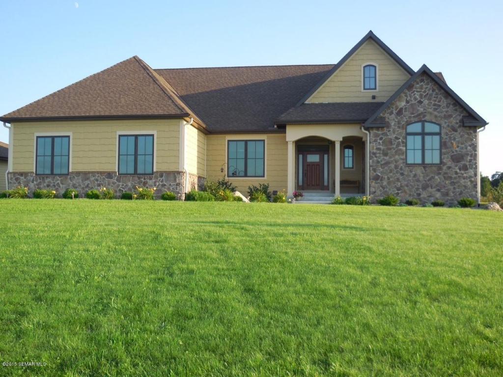 Real Estate for Sale, ListingId: 31151466, Albert Lea,MN56007