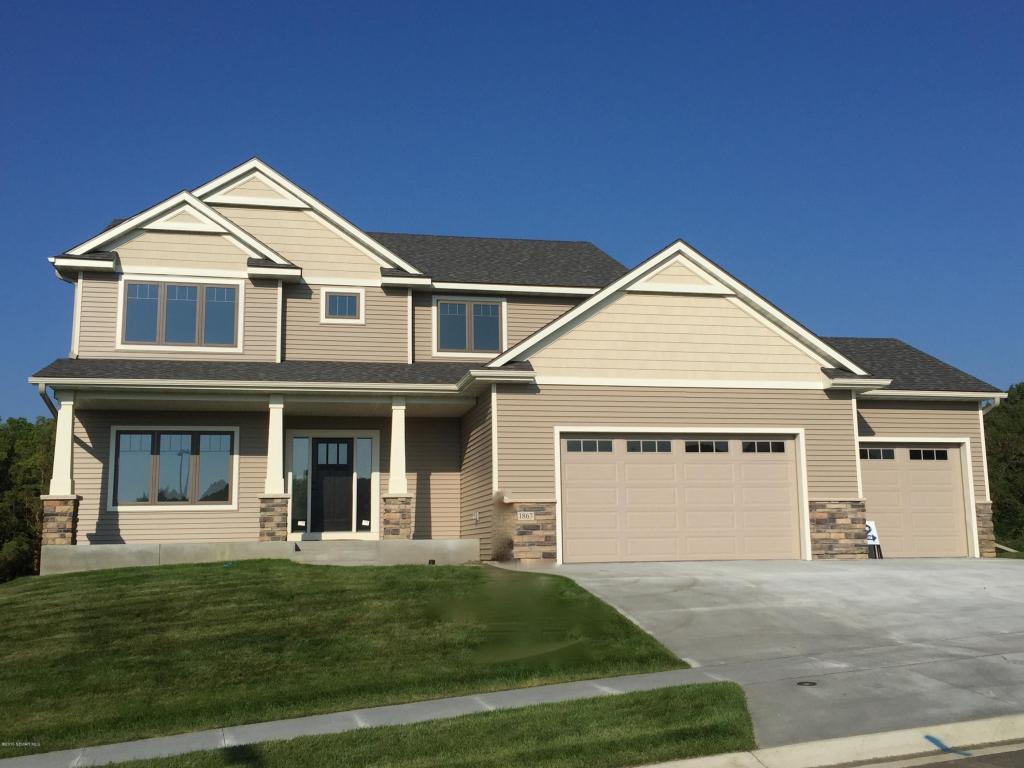 Real Estate for Sale, ListingId: 34946206, Rochester,MN55906