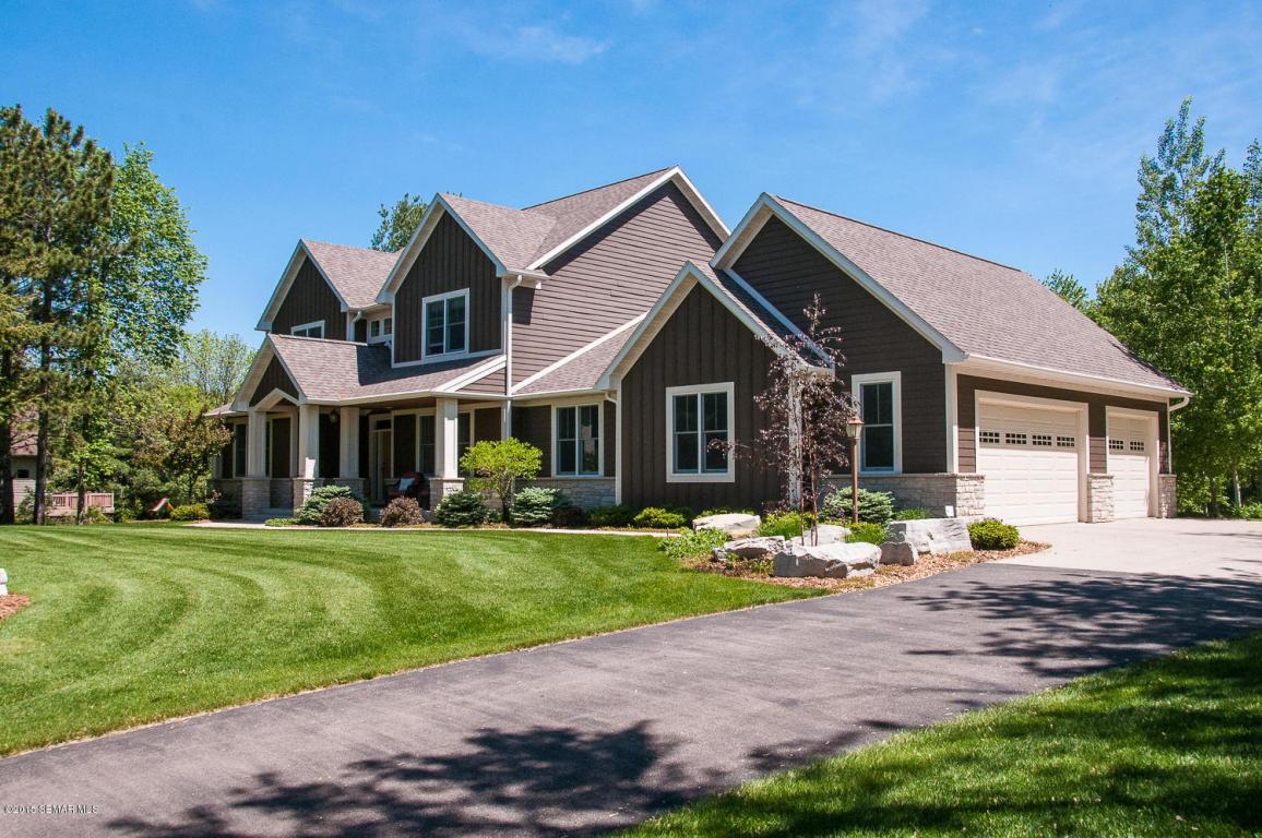 Real Estate for Sale, ListingId: 31198125, Rochester,MN55901