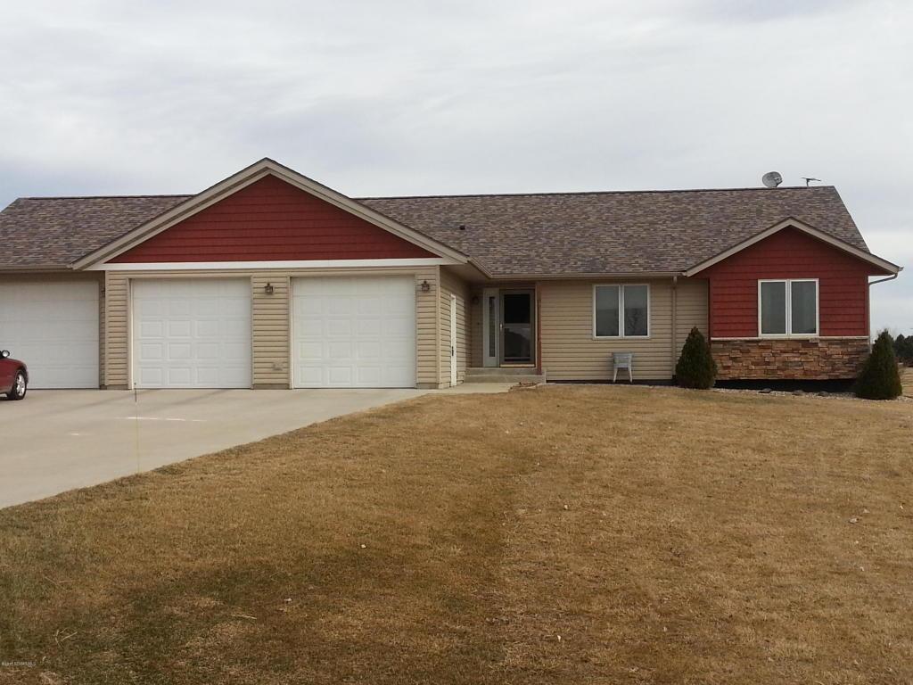 Real Estate for Sale, ListingId: 31198129, Hayfield,MN55940