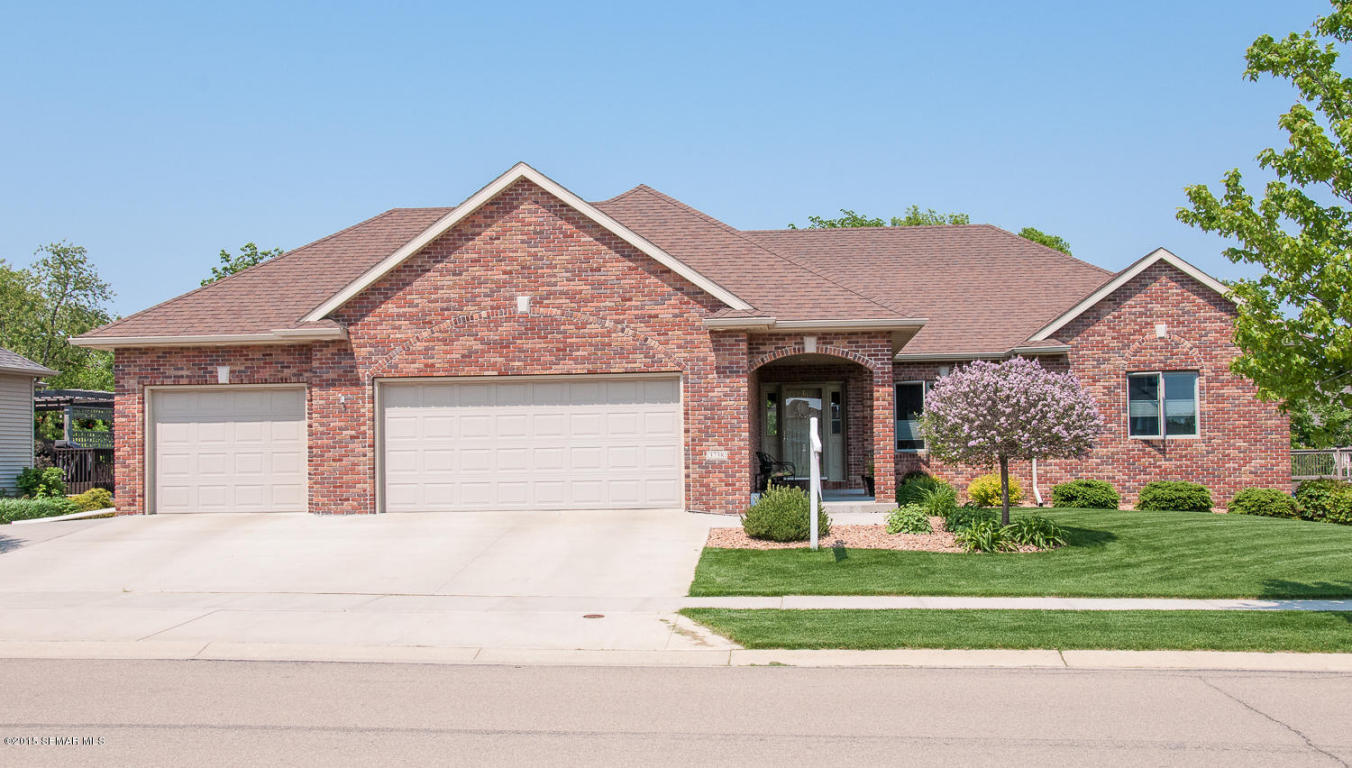Real Estate for Sale, ListingId: 31236503, Rochester,MN55906
